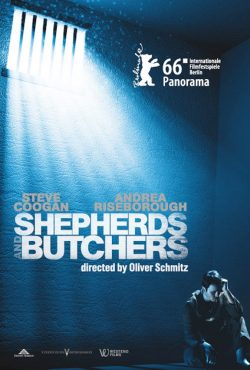 Shepherds and Butchers (2016)