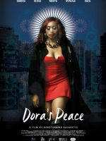 Dora's Peace (2016)