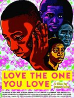 Love the One You Love (2014)