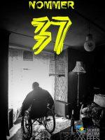 Nommer 37 (2015)