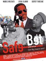 Safe Bet (2015)