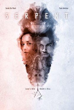 Serpent (2016)