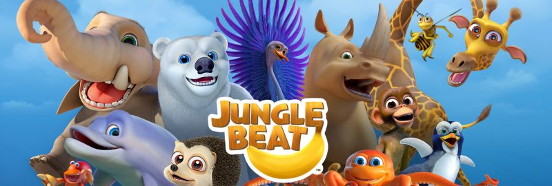 banner_junglebeat