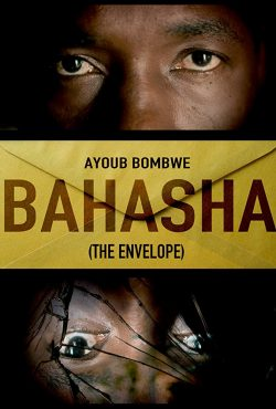 Bahasha