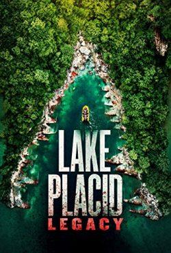 Lake Placid Legacy (2018)