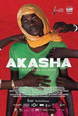 aKasha (2018)